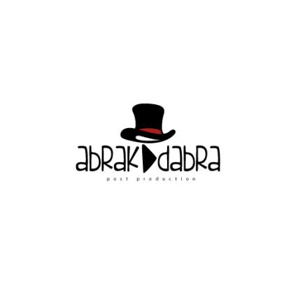 Abrakdabra - Post Production