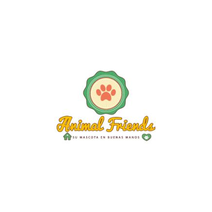 Animal Friends - Veterinaria