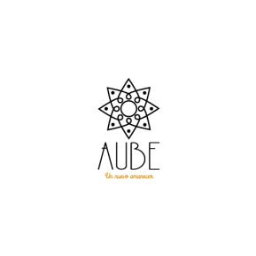 Aube - Yoga Products