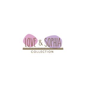 Love & Sophia - Ropa Para niñas