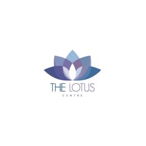 The Lotus Centre - Yoga Centre