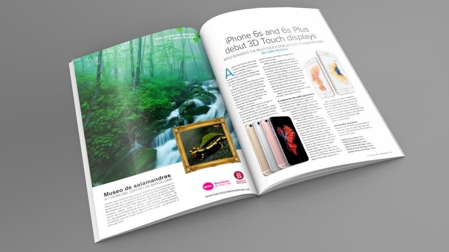 magazine-salamandra