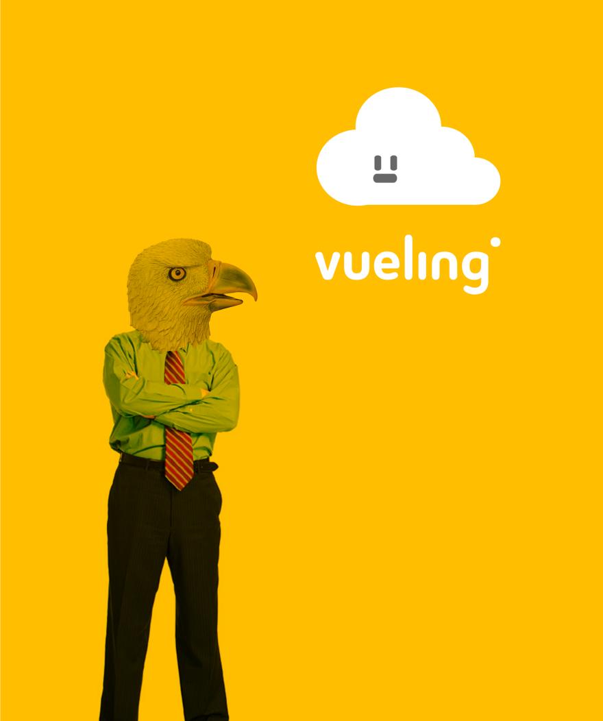 vuelingmm