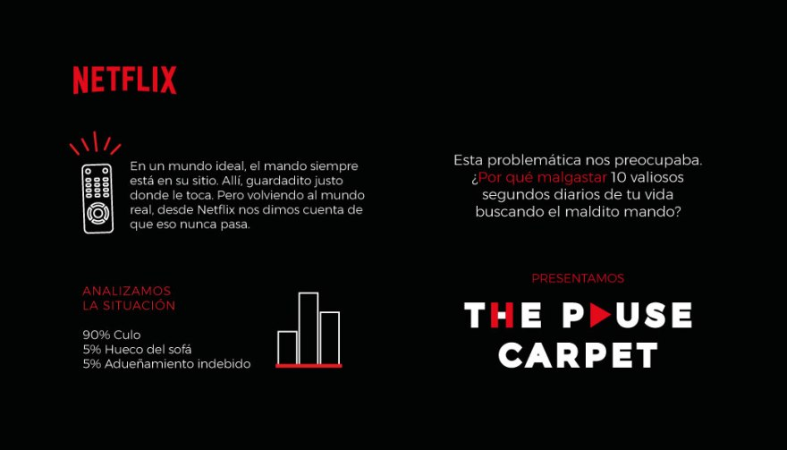 netflix-carpet1
