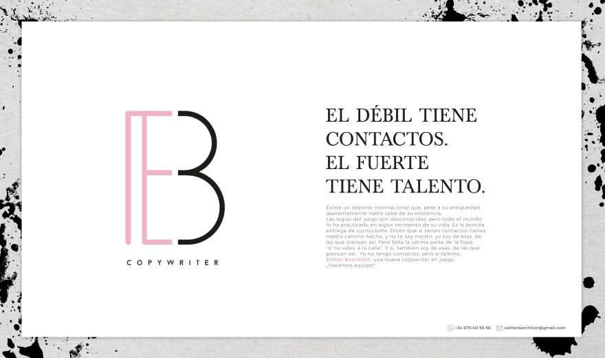 esther-folio-portada1