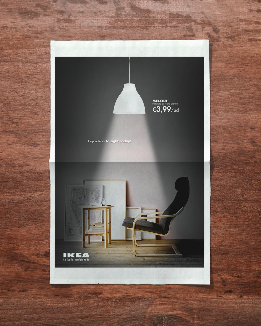 Free-Offset-Paper-Poster-Mockup-PSD