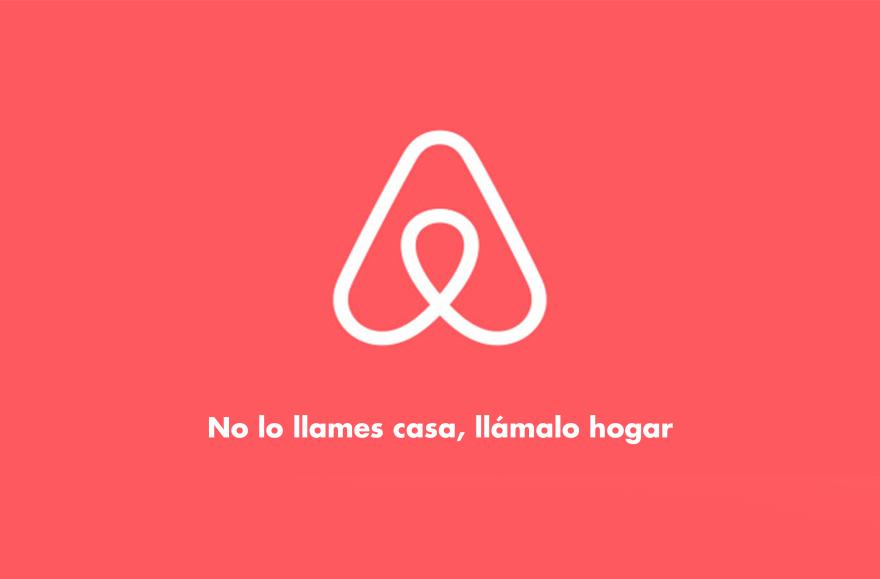 gerard-airbnb