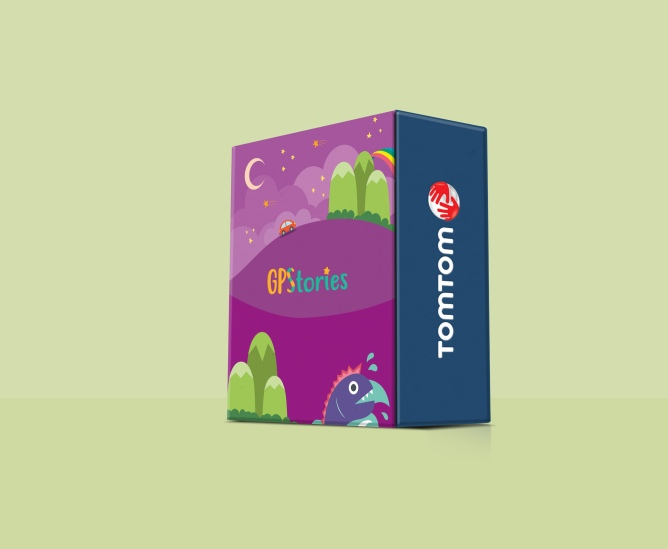 gpstories-packaging2