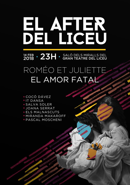 liceu-opera-poster2